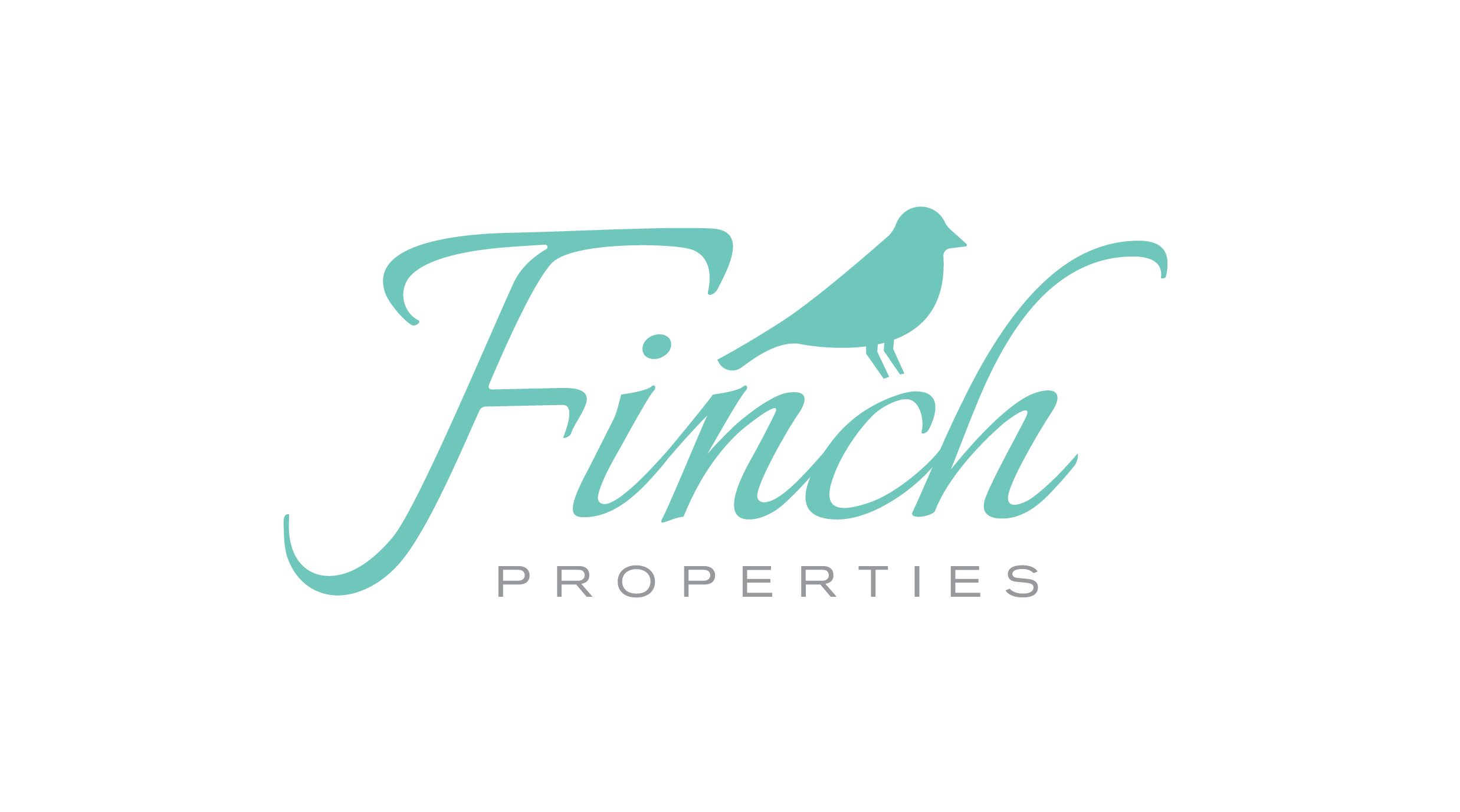 Finch Properties
