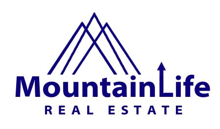 Mountain Life Real Estate