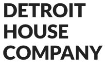 DETROIT'S HISTORIC PROPERTY RESOURCE