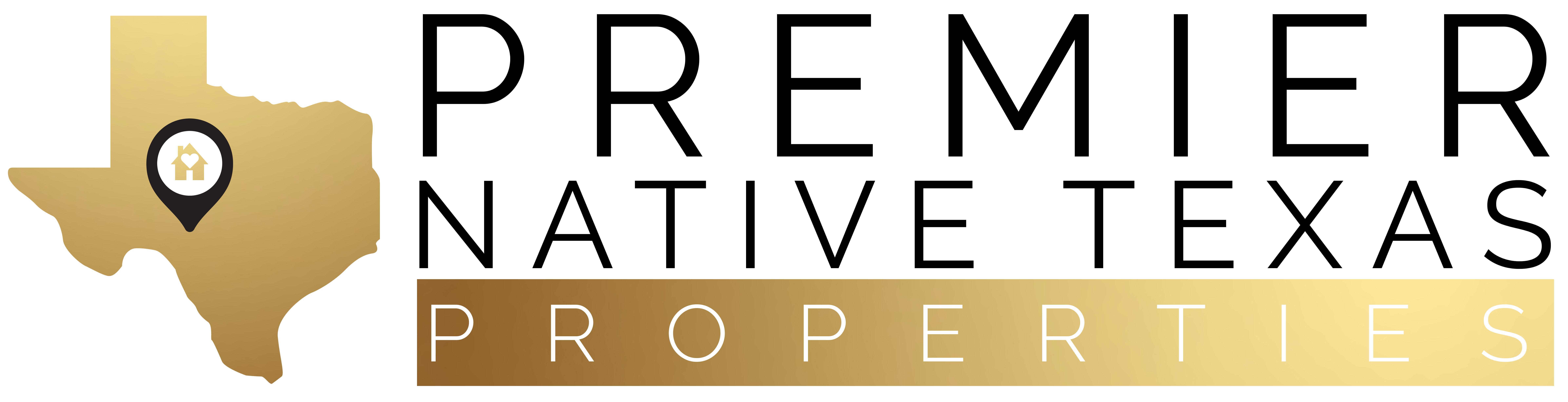 Premier Native Texas Properties, LLC