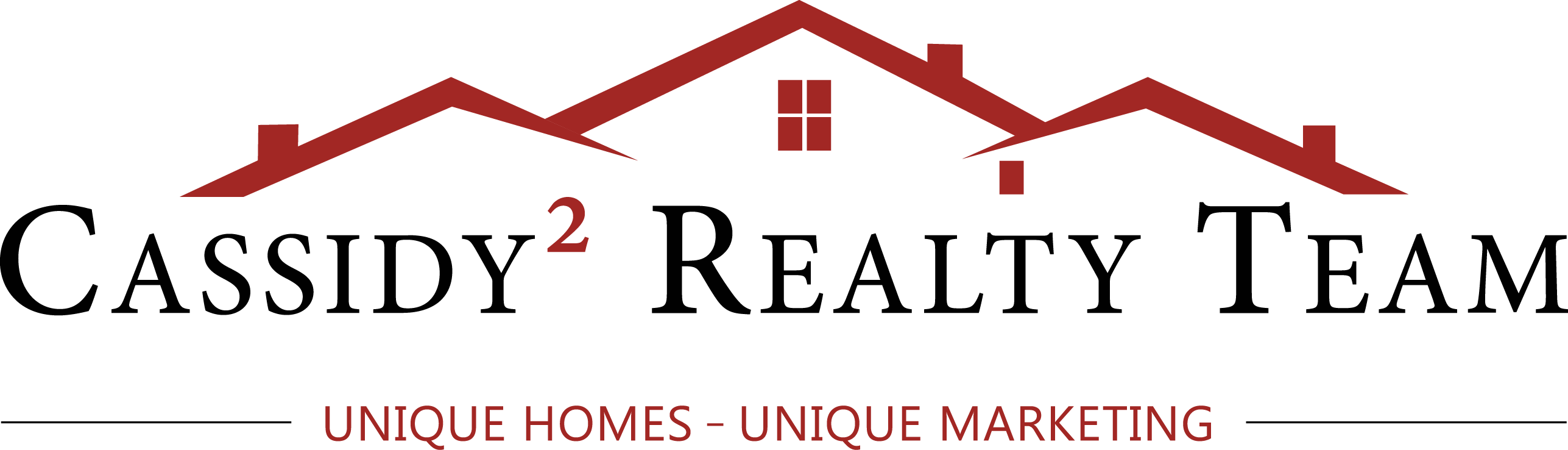 Cassidy Realty Team | Mountain Lakes NJ Realtors