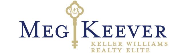 Meg Keever Realtor