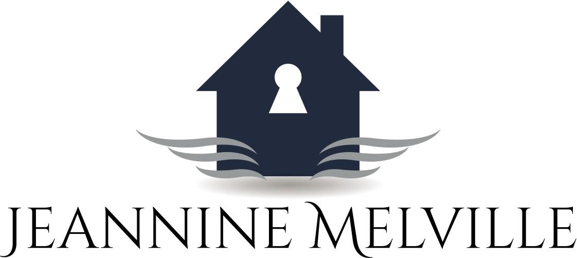 Jeannine Melville