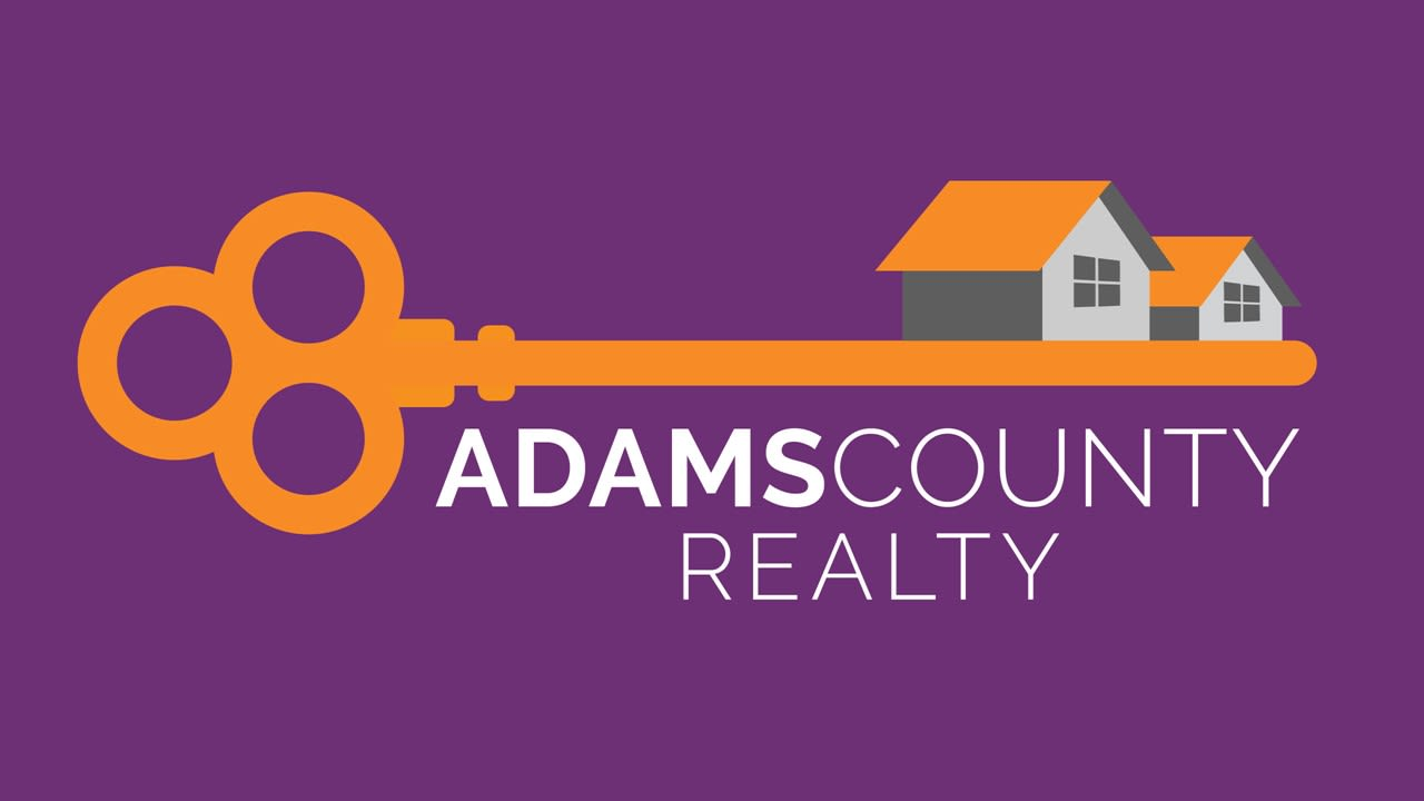 Adams County Realty