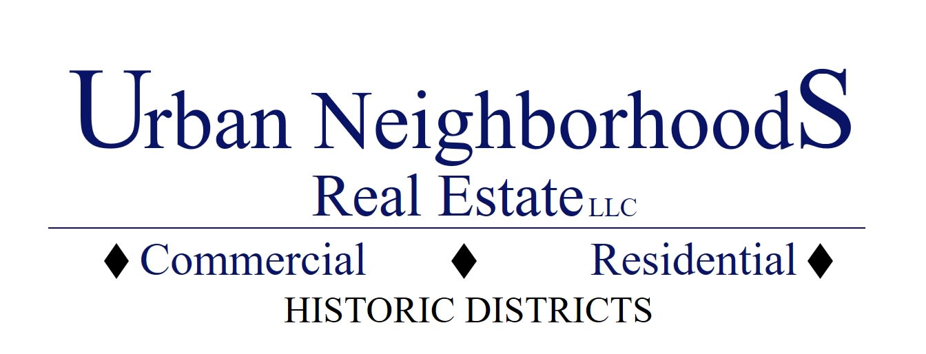 Urban Neighborhoods Real Estate