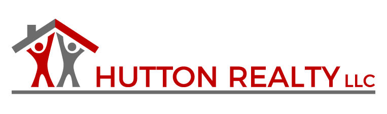 Hutton Realty