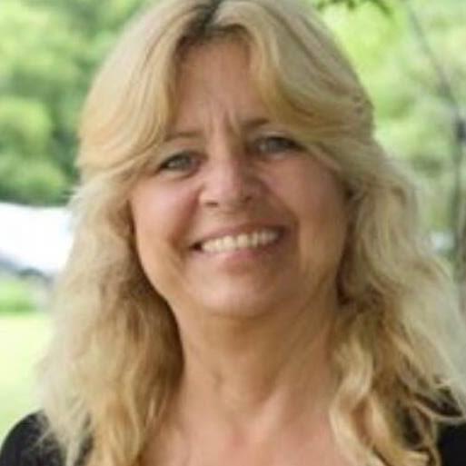 Brenda Galauner Realtor/Broker