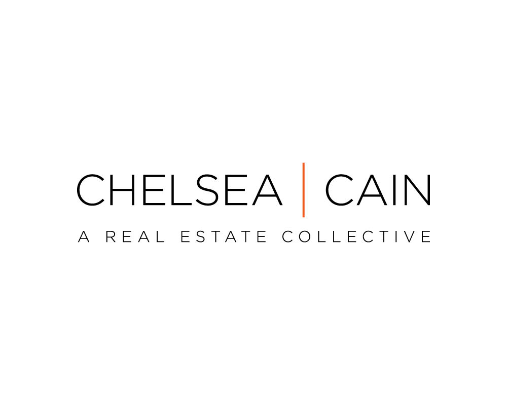 A Real Estate Collective