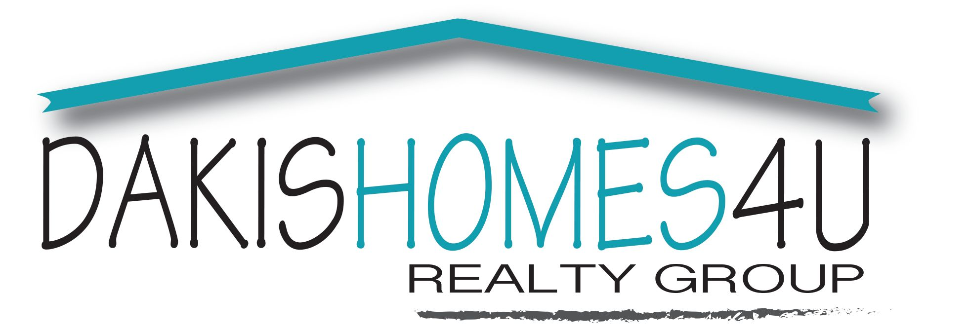 NorthEast Queens Real Estate| DakisHomes4u Realty