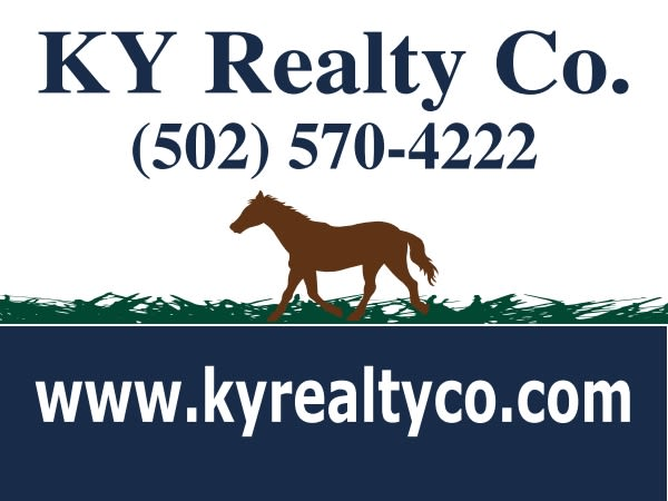 KY Realty Co.