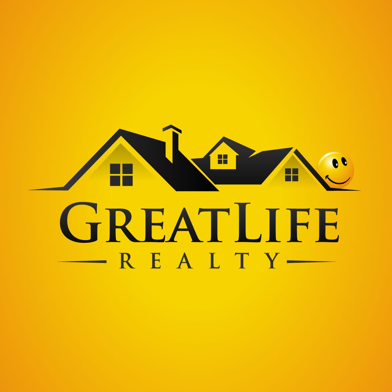 GreatLife Realty, Inc.