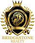 Bridgestone Realty