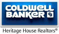Durango, Bayfield, Ignacio & Southwest Colorado's Real Estate Specialist!