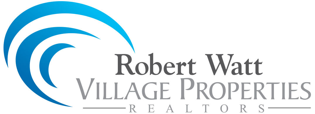 Robert Watt<br />Santa Barbara Area Real Estate
