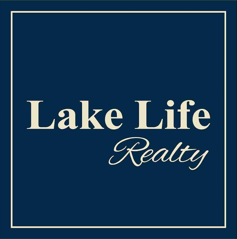 Lake Life Realty