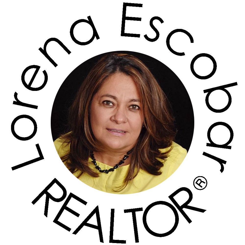 Lorena Escobar