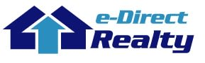 e-Direct Realty