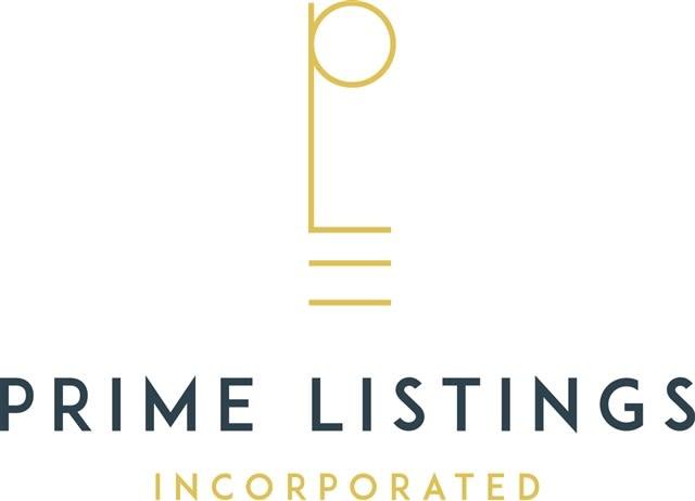 Prime Listings, Inc.