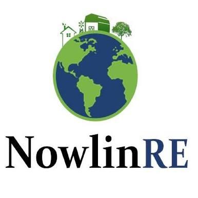 NowlinRE