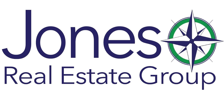 Jones Real Estate Group, LLC