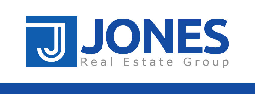 Jones Real Estate Group, LLC