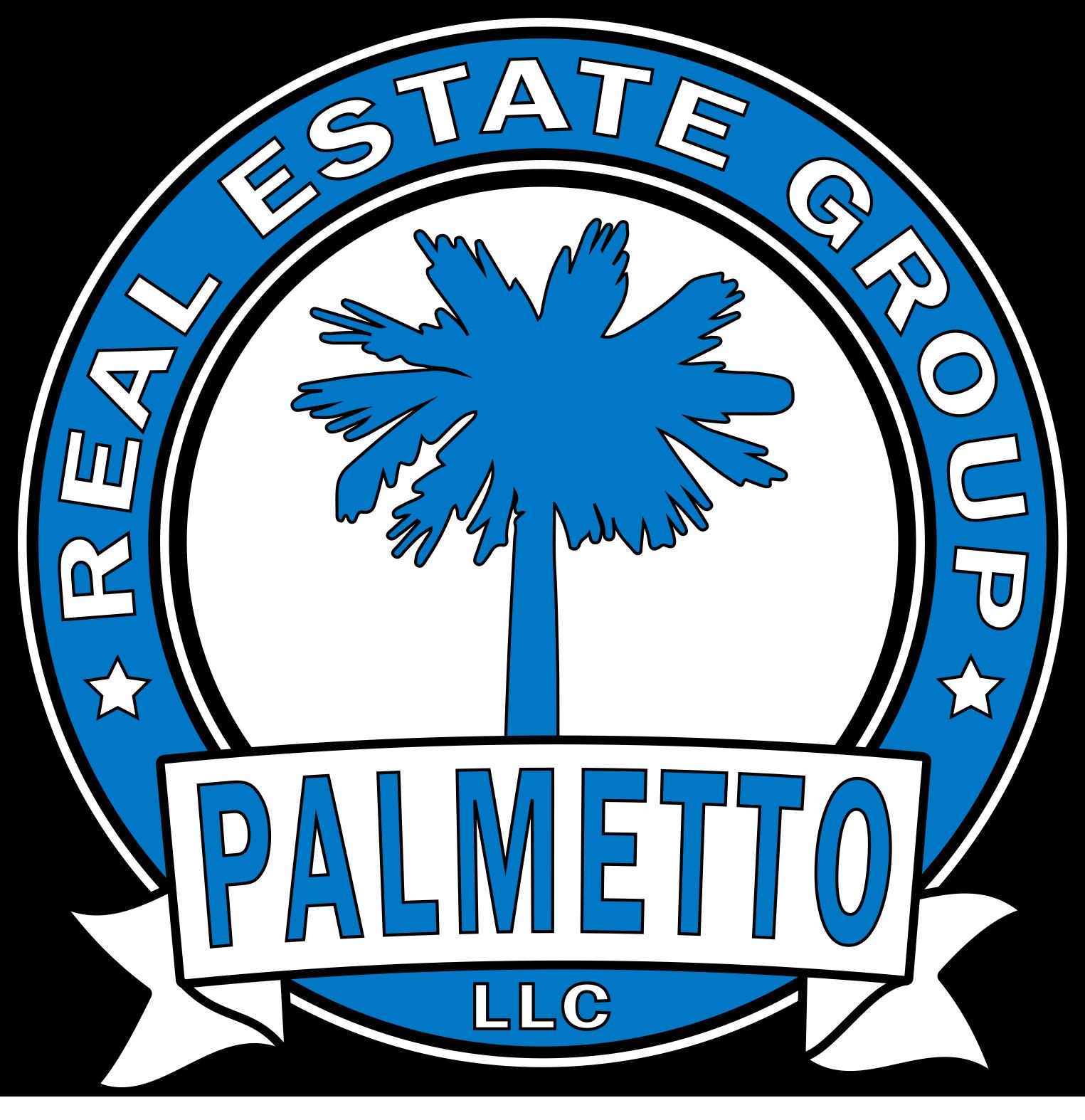 Palmetto Real Estate Group LLC