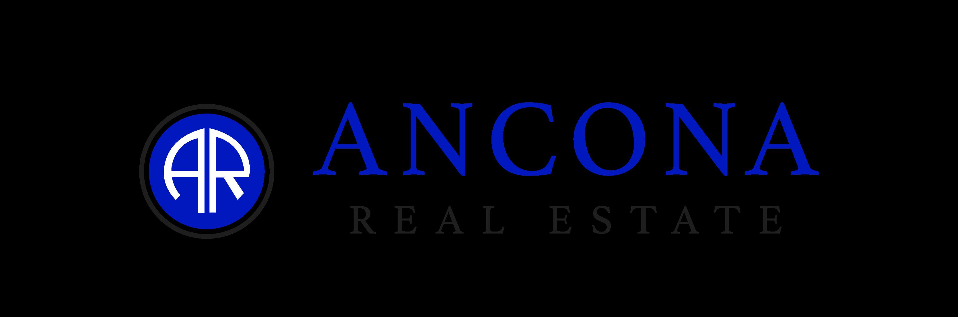 Romnan Semykin - Luxury Real Estate Specialist