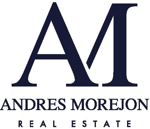 Andres Morejon