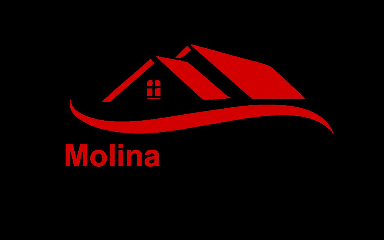 Hugo & Sonia Molina
