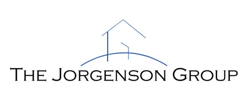 The Jorgenson Group