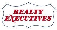 Rena Ripp Agent/Realty Executives, Cooper Spransy