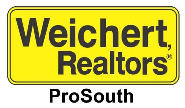 Debbie Lester - Weichert, Realtors-ProSouth