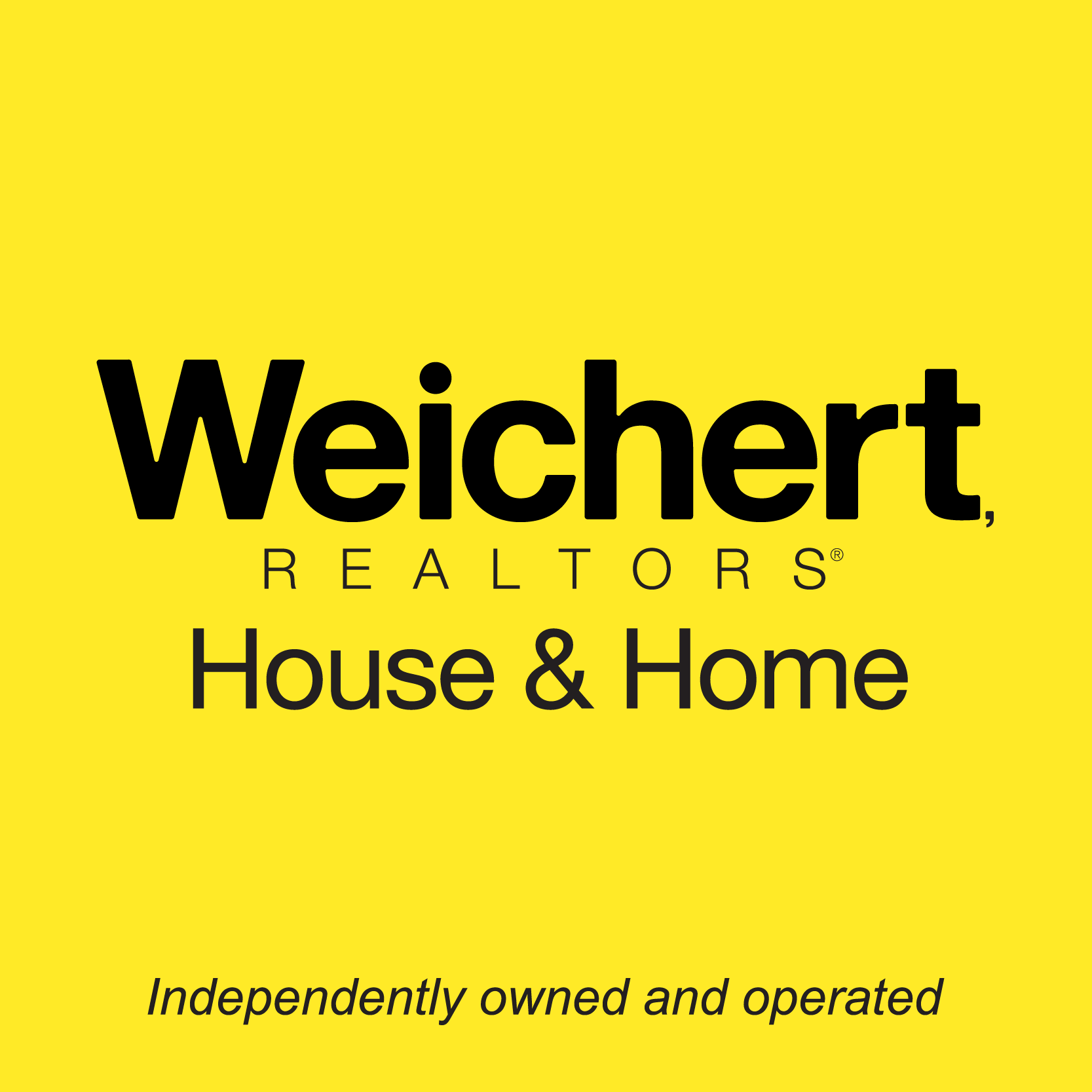 Your One Stop Shop For Real Estate