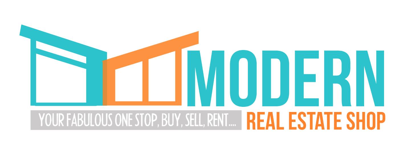 Modern Rentals