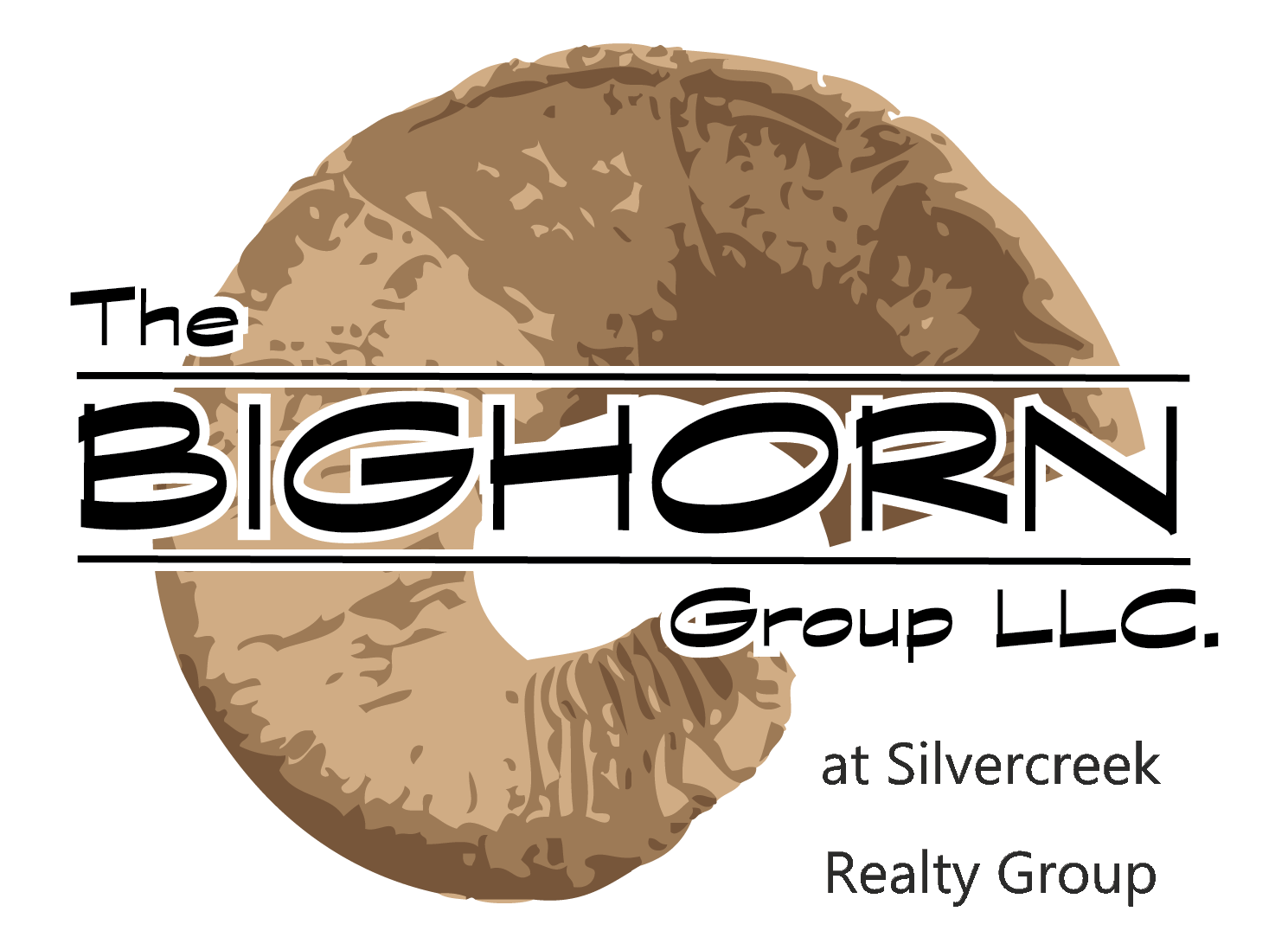 Bighorn Group Team with Silvercreek Realty Group