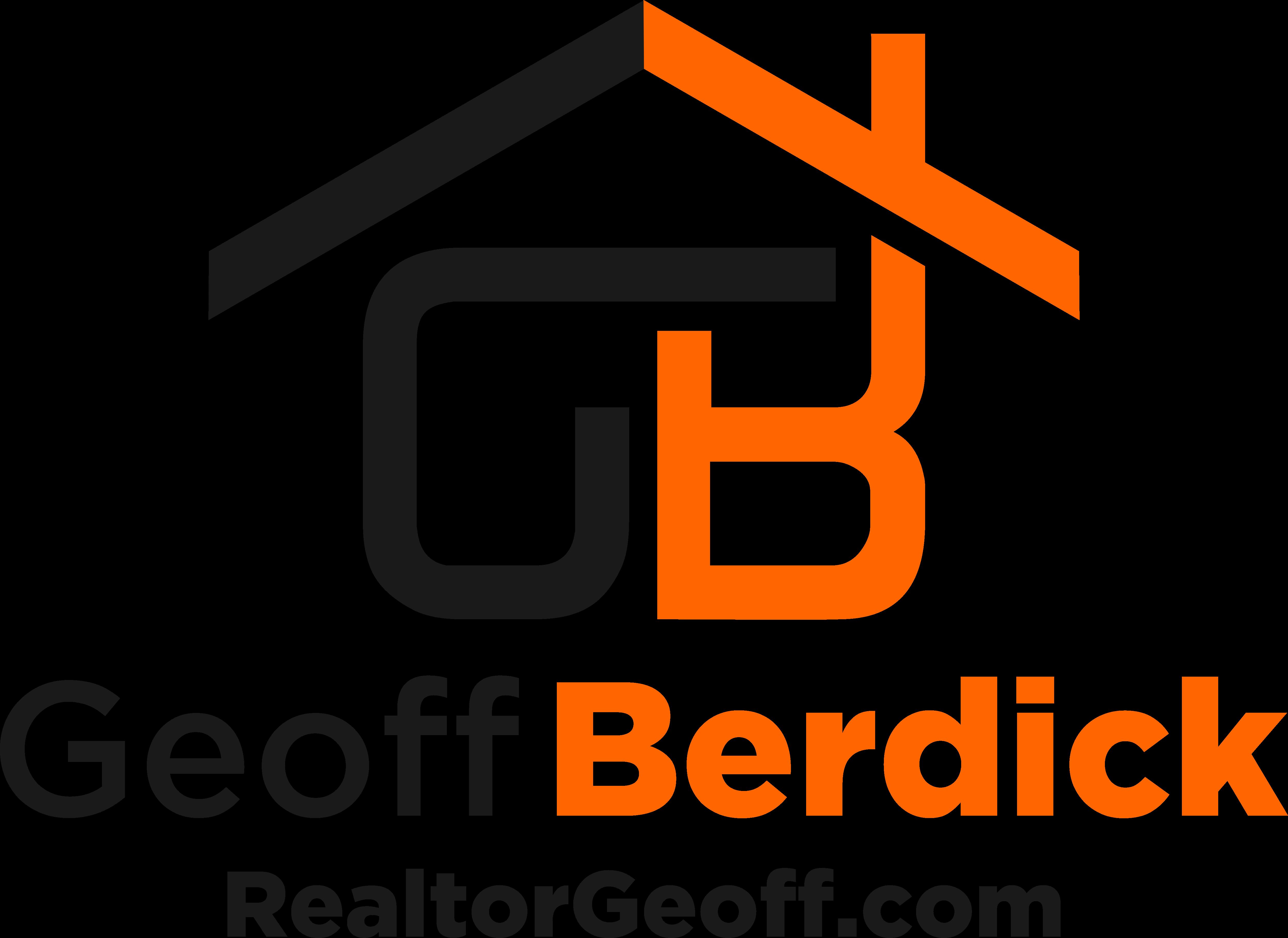 Geoff Berdick
