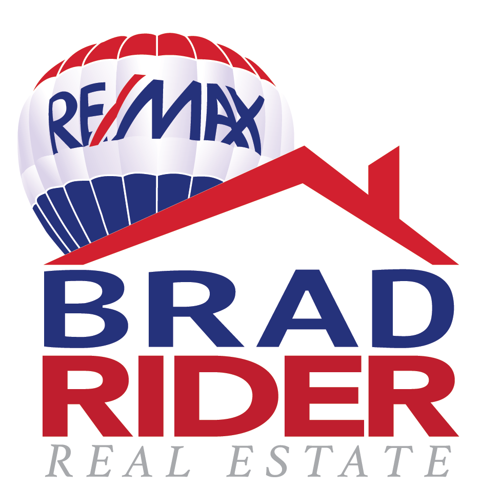 Brad Rider Real Estate