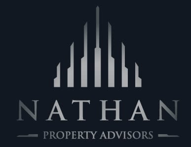 Nathan Property Advisors