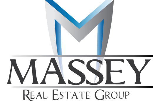The Massey Real Estate Group