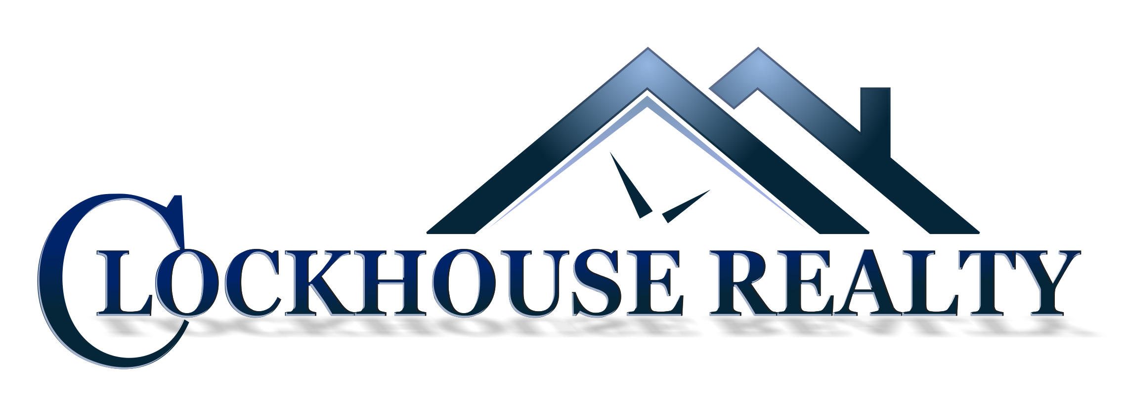 Clockhouse Realty