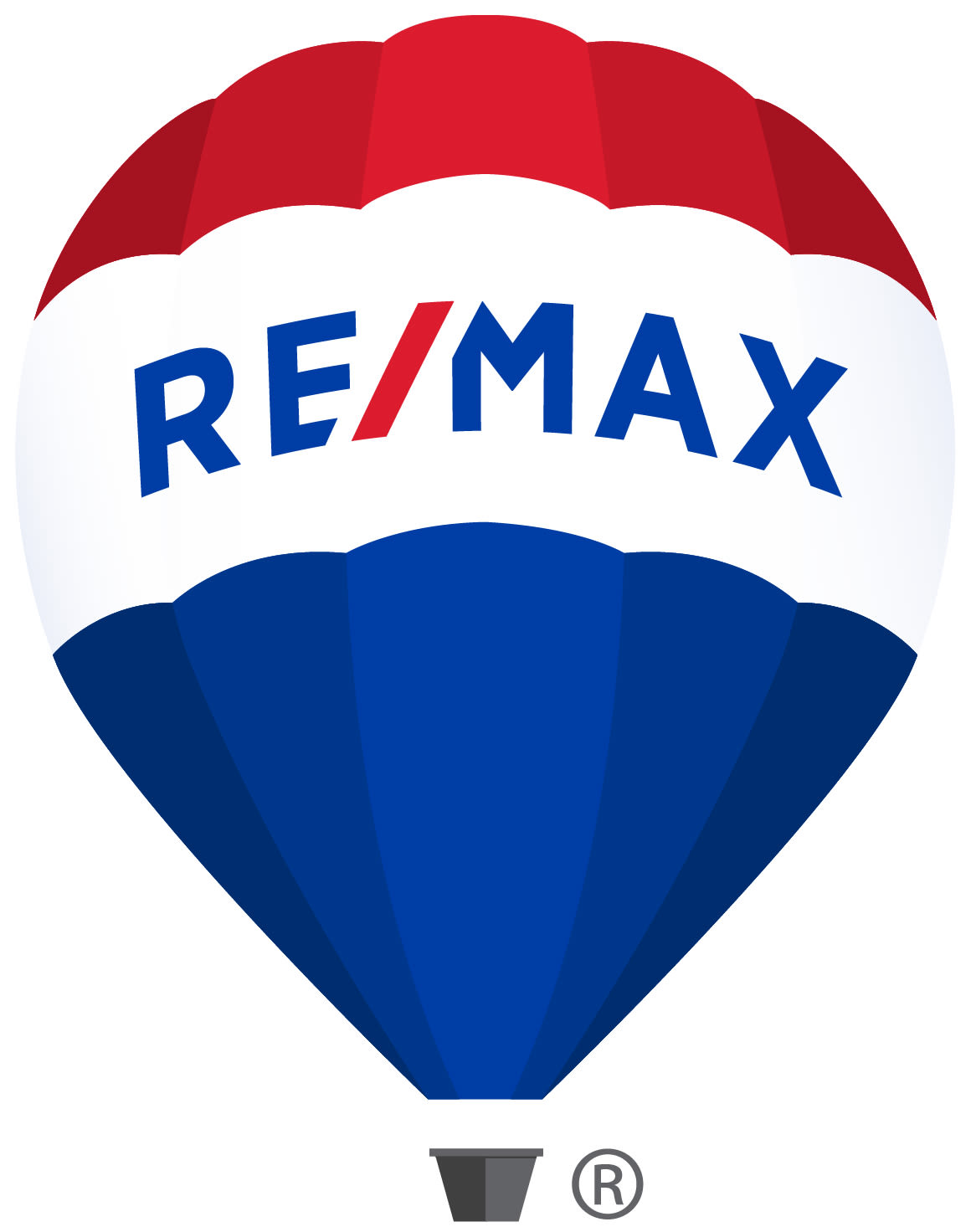 Brian Swope, RE/MAX Estate Properties