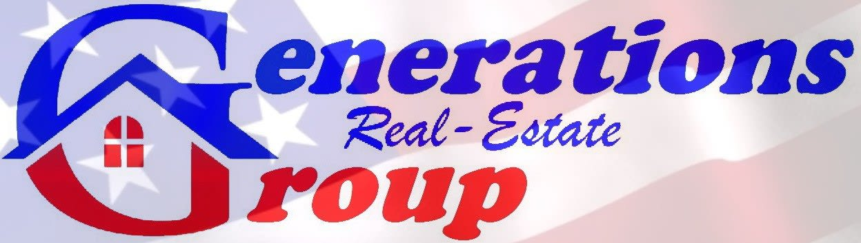 Generations Real-Estate Group