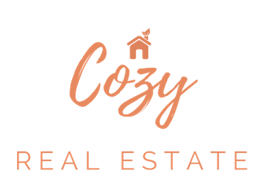 Cozy Real Estate