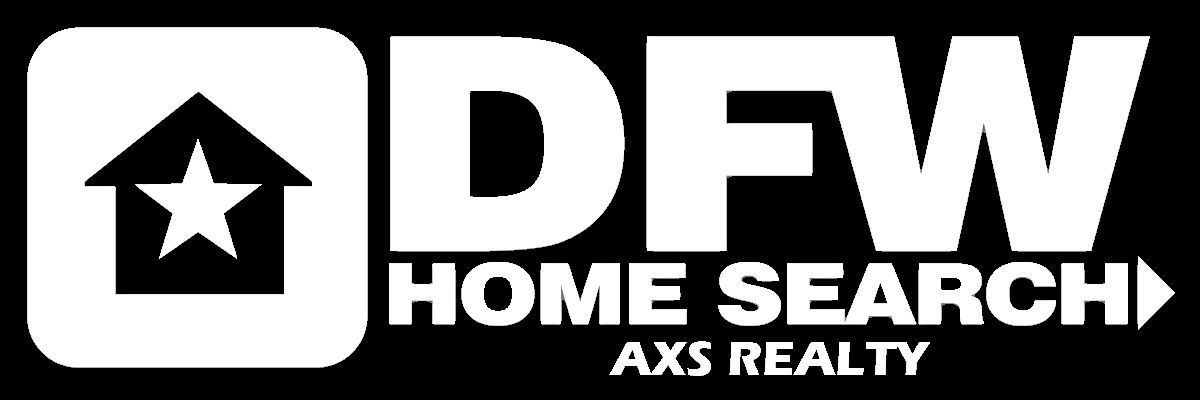 DFW Home Search - AXS Realty