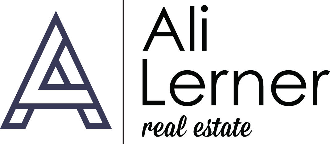 Ali Lerner Real Estate