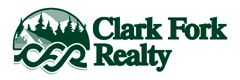 Clark Fork Realty