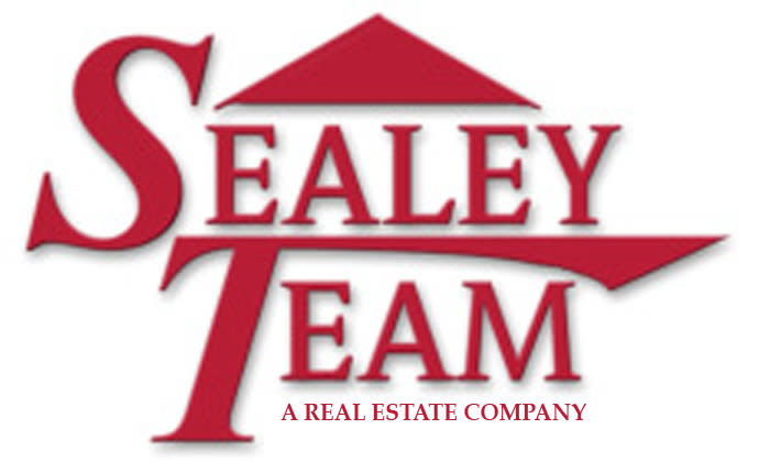 The Sealey Team