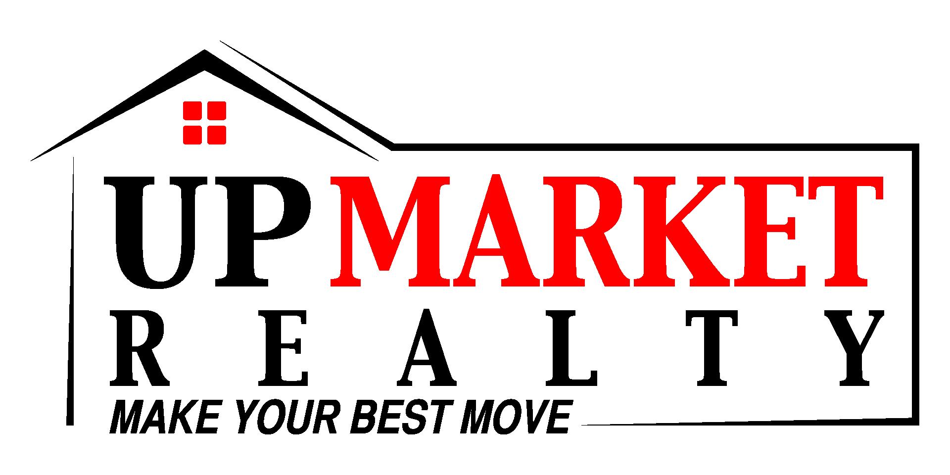 UpMarket Realty