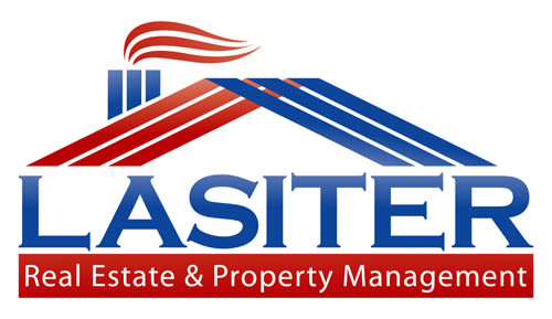 Lasiter Real Estate & Property Mgmt.