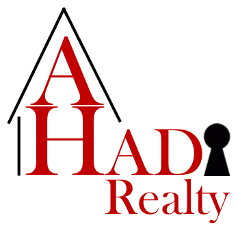 A Hadi Realty at Choice Residential